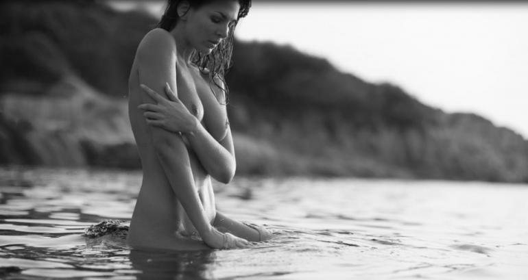 Aktfotografie: 10 erotische Aufnahmen aus unserer Lesergalerie