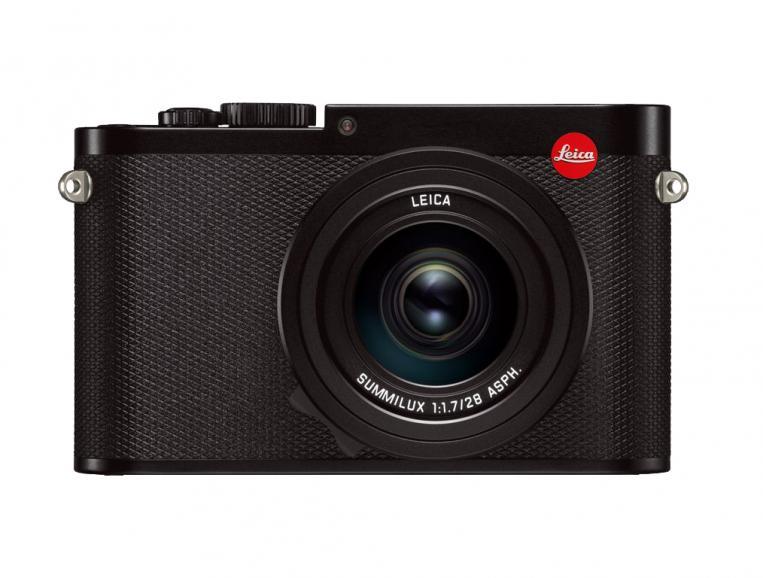 Kompaktkameras: die besten Reisekameras im Überblick!