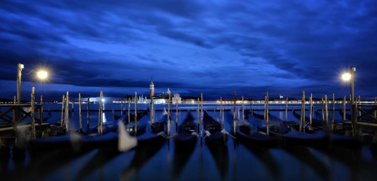 DigitalPHOTO Fotowettbewerb: Das sind die Gewinner der