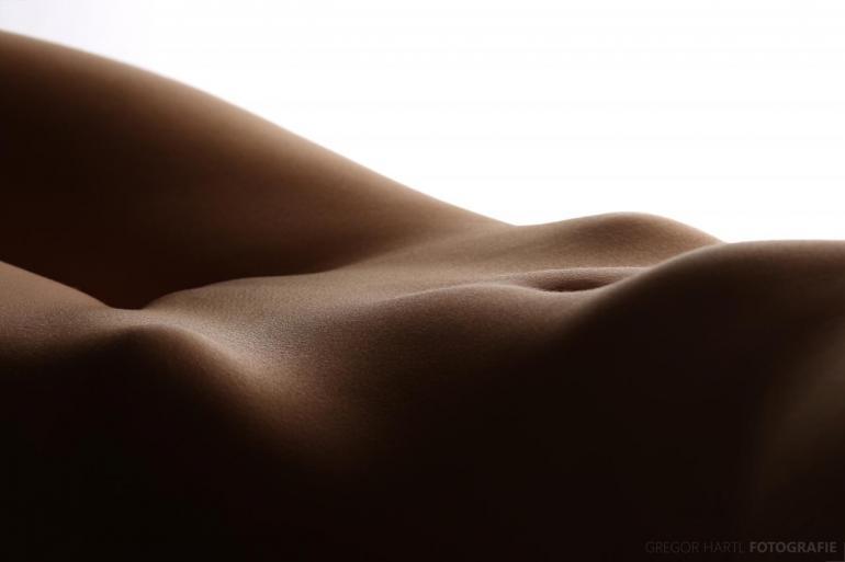 10 heiße Aktfotos aus der DigitalPHOTO Lesergalerie