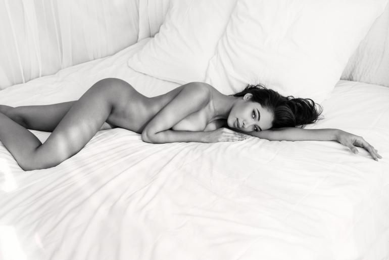 15 sexy Aktfotografien von Profifotograf Jeean Alvarez