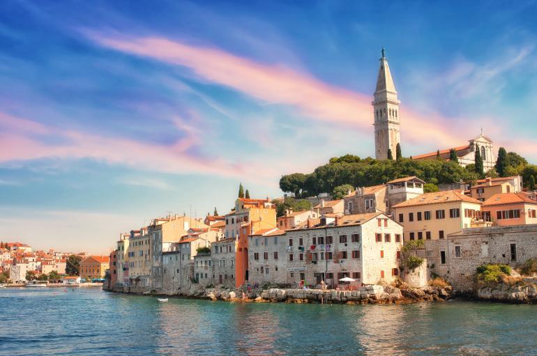 Mittelmeerstädte die verzaubern: Reiseziele für Fotografen