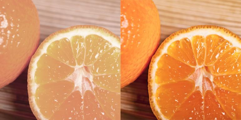 photoshop tipp trick: