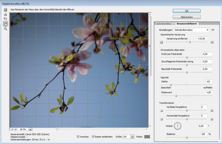 Photoshop: Geniale App-Looks ganz einfach selber machen Teil 1