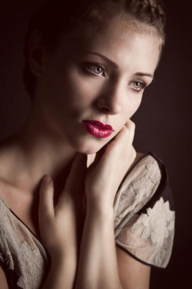 Photoshop: Tipps für perfekte Lippen