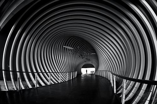 Fotograf des Jahres 2015 | Strukturen