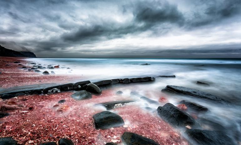 Fotograf des Jahres 2016 | Landschaft
