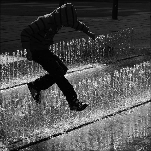 Fotograf des Jahres 2017 | Street