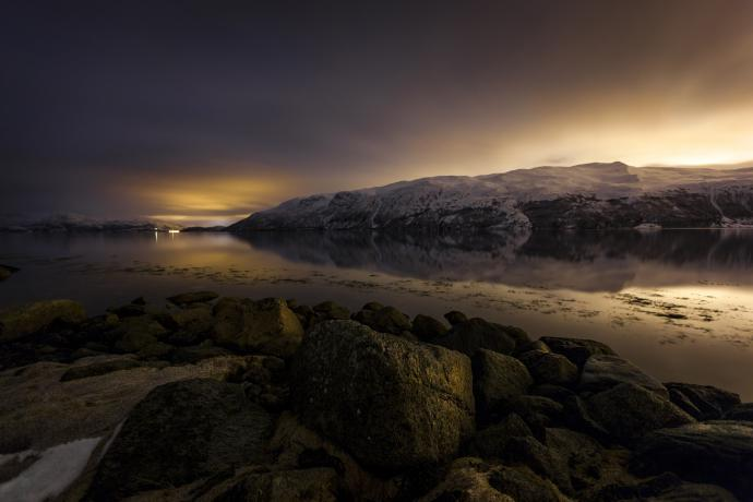 Nachtfjord