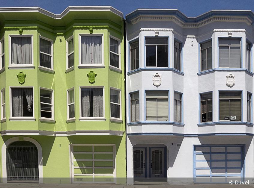 h user in san francisco digitalphoto. Black Bedroom Furniture Sets. Home Design Ideas