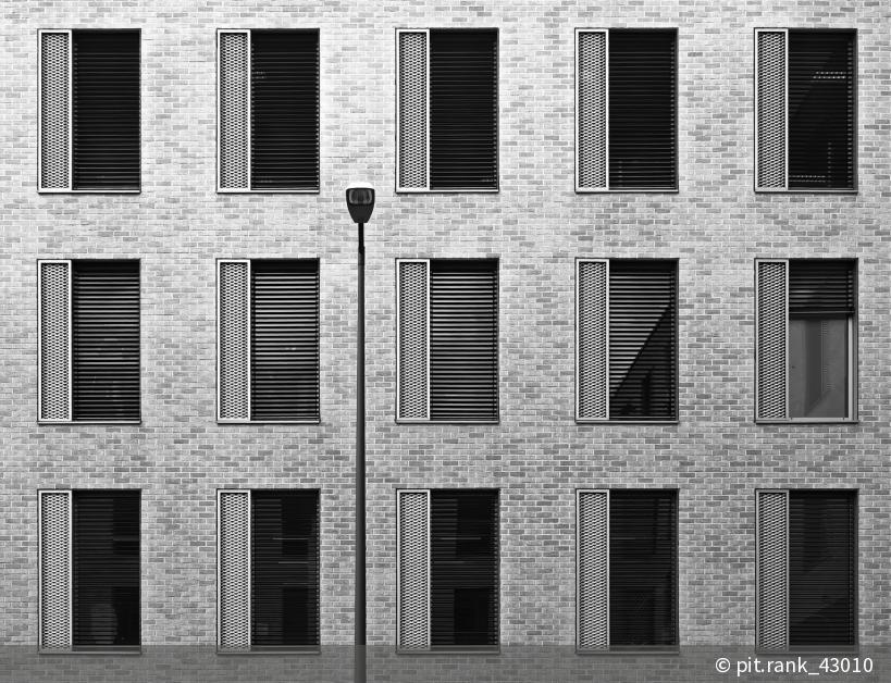 goldener schnitt digitalphoto. Black Bedroom Furniture Sets. Home Design Ideas