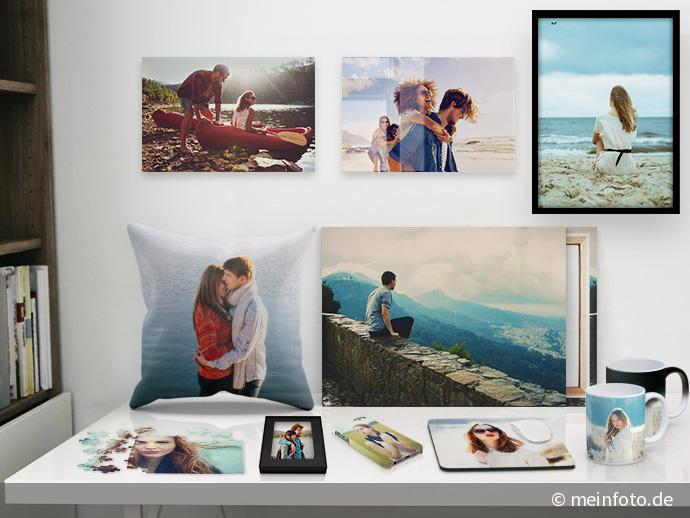 professioneller fotodruck auf leinwand forex acrylglas u v m digitalphoto. Black Bedroom Furniture Sets. Home Design Ideas