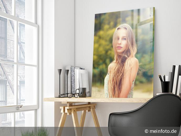 acrylglas wandbilder im test digitalphoto. Black Bedroom Furniture Sets. Home Design Ideas