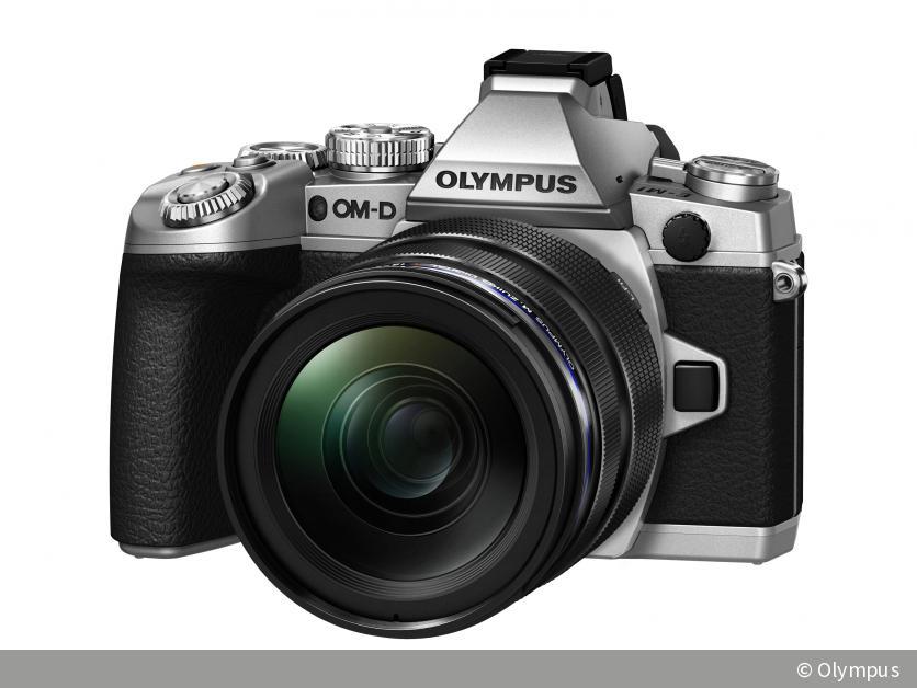 olympus pen e-pm2 firmware update