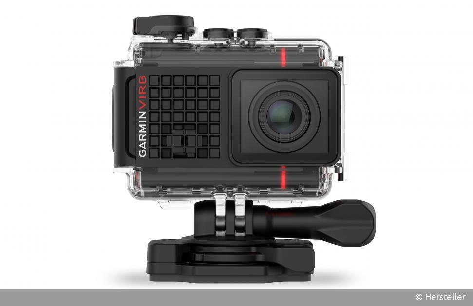 volle fahrt voraus 7 action cams im vergleichstest digitalphoto. Black Bedroom Furniture Sets. Home Design Ideas