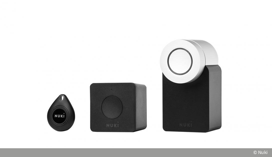 das beste 2017 zubeh r f r 39 s smart home digitalphoto. Black Bedroom Furniture Sets. Home Design Ideas