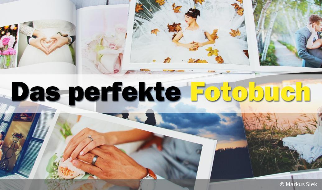 Fotobuch erstellen: Sechs Fotobücher im Test | DigitalPHOTO