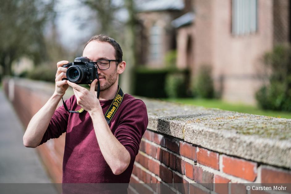 Vollformatkameras im Test: 9 Modelle unter 1.500 Euro   DigitalPHOTO
