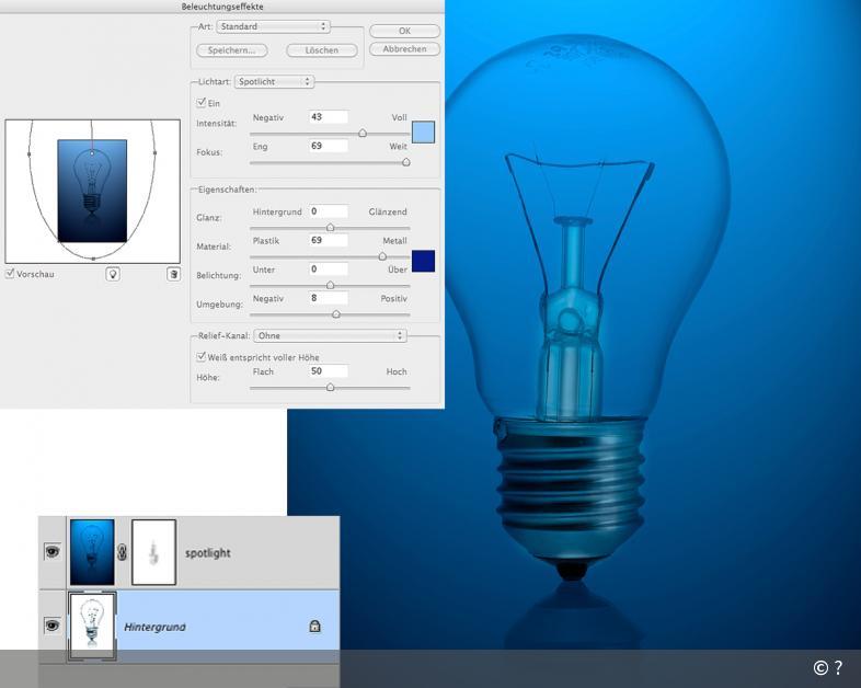 Neonrahren Licht Haus Zgonc Leuchtstoff Lampe Tl …
