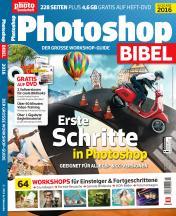 PhotoshopBIBEL 01/2016