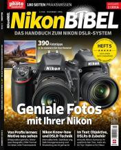 NikonBIBEL 1/2016