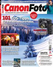 CanonFoto 1/2016