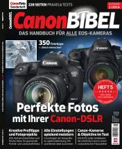 CanonBIBEL 1/2016