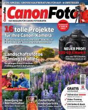 CanonFoto 2/2016