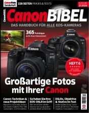 CanonBIBEL 2/2016