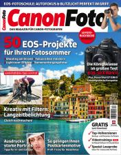 CanonFoto 4/2016