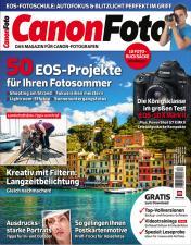 CanonFoto 4/2016