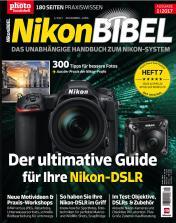 NikonBIBEL 1/2017