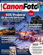 CanonFoto 1/2017