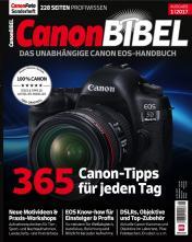 CanonBIBEL 1/2017