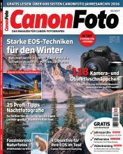 CanonFoto 2/2017