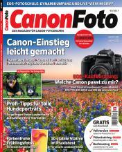 CanonFoto 3/2017