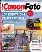 CanonFoto 4/2017
