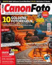 CanonFoto 6/2017