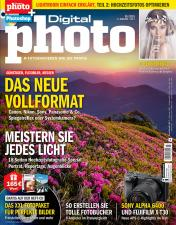 DigitalPHOTO 05/2019