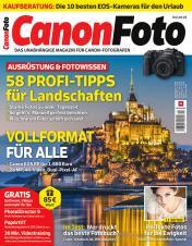 CanonFoto 04/2019