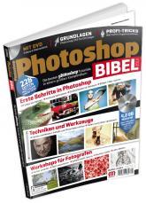 PhotoshopBIBEL 01/2012