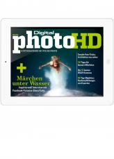 DigitalPHOTO HD 2