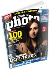 DigitalPHOTO 02/2012