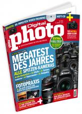 DigitalPHOTO 07/2012