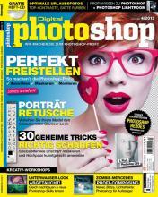 Photoshop 4/2012