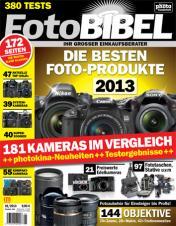 FotoBIBEL 1/2013