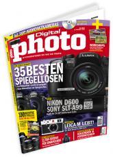 DigitalPHOTO 12/2012