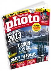 DigitalPHOTO 2/2013