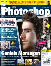 Photoshop 2/2013