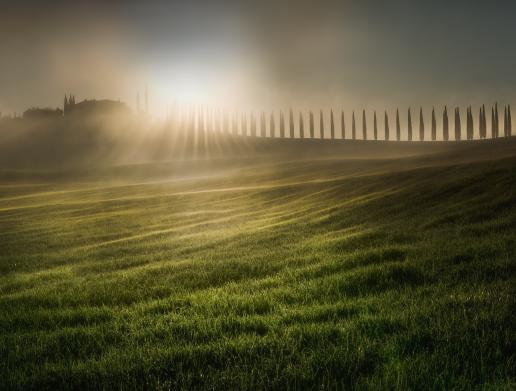 Die besten Panoramen aus der ganzen Welt- Top 50 - Epson International Pano Awards Gewinner-Galerie